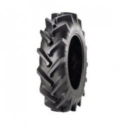 0434000 шины для сельхозтехники 14.9R38TT 8 PD360 радиальные шины TRELLEBORG