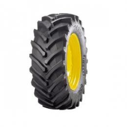 0918100 шины для сельхозтехники 710/70R38TL 166A8 (163B) TM800 радиальные шины TRELLEBORG