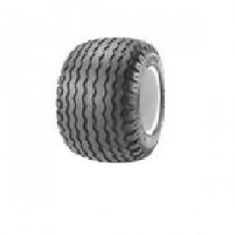 1468800 шины для сельхозтехники 380/55-17TL 138A8 AW305 диагональные шины TRELLEBORG