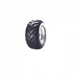 1143100 шины для сельхозтехники 280/60-15.5TL 115A8 T421 диагональные шины TRELLEBORG