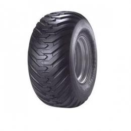 1473600 шины для сельхозтехники 400/55-17.5 131A8 T404 диагональные шины TRELLEBORG