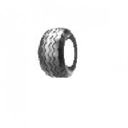 1327600 шины для сельхозтехники 210/95-16TL 120A8 AF302 диагональные шины TRELLEBORG