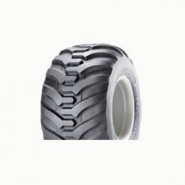 1475700 шины для сельхозтехники 710/50-30.5TL 175A8 T423 диагональные шины TRELLEBORG