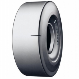 T445324 26.5-25 36 L-5S MINE TL шины для шахтной техники NOKIAN