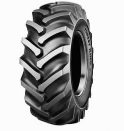 T445334 600/70-38 164 A8/ 171 A2 FOREST KING T SF шины для лесозаготовительной техники NOKIAN (по заказу)