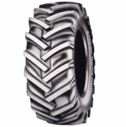 T483150 13.6-28 10/ 130 A8 TR FS FOREST шины для лесных тракторов NOKIAN