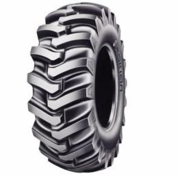 T483810 16.9-30 14/ 144 A8 TR FS FOREST шины для лесных тракторов NOKIAN