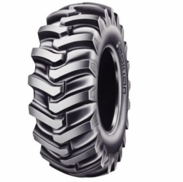 T484420 18.4-34 14/ 154 A8 TR FS FOREST шины для лесных тракторов NOKIAN