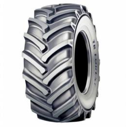 T445411 500/65R28 144 A8/ 141 B TR  MULTIPLUS TL Шины для универсальных тракторов (радиальные) NOKIAN
