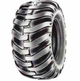 T492100 550/60R22.5 151 D ELS TL Сельскохозяйственные шины (радиальные) NOKIAN