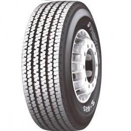 Грузовые радиальные шины NOKIAN - T675004 295/80R22.5 NTR-825 OT
