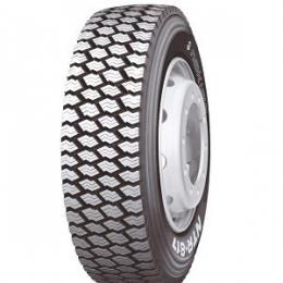 Грузовые радиальные шины NOKIAN - T675008 12R22.5 NTR-817 OT