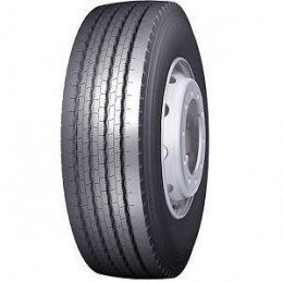 Грузовые радиальные шины NOKIAN - T675011 315/80R22.5 NTR-861 OT