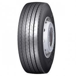 Грузовые радиальные шины NOKIAN - T675014 265/70R19.5 NTR-844 OT