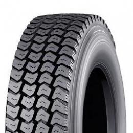 Радиальные шины грузовых автомобилей и автобусов Nordman - T675101 265/70R19.5 NTR 73