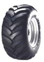 1140800 Шины для лесозаготовительной техники Trelleborg 500/60-22.5 16 T421 SB FS TWIN FORESTRY (шины для лесозаготовительной техники - форвардеры, харвестеры, скиддеры)