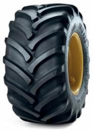1470000 Шины для лесозаготовительной техники Trelleborg 650/45-22.5 150A8 T422 SB FS TWIN FORESTRY (шины для лесозаготовительной техники - форвардеры, харвестеры, скиддеры)