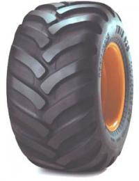 1283000 Шины для лесозаготовительной техники Trelleborg 710/40-22.5 145A8 T428 FS TWIN FORESTRY (шины для лесозаготовительной техники - форвардеры, харвестеры, скиддеры)