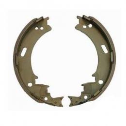Запчасти для погрузчика TCM - CK21124283020 Комплект тормозных колодок TCM