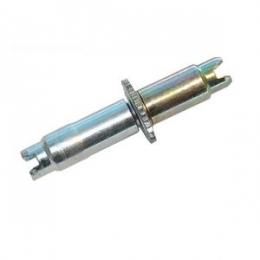 Запчасти для погрузчика TOYOTA - 474601163071 Механизм саморазвода колодок TOYOTA