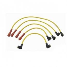 Запчасти для погрузчика HYSTER - 1369893 Комплект высоковольтных проводов HYSTER