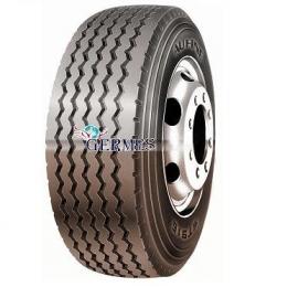 Грузовая шина 385/65*22,5 ST916 20