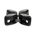 Защитные цепи для колес 17.5 - 25 - 12 Universal Heavy S.Square Производство Турция Las-Zirh