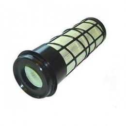 Запчасти для погрузчика HYSTER - 1574111 Фильтр воздушный HYSTER