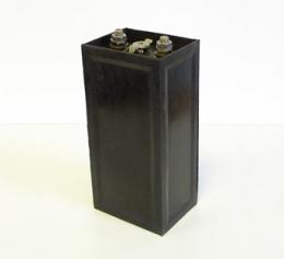 Аккумуляторная батарея 18х6P55 330am/h 30ТНЖ-250 У2 Аккумуляторная батарея для Электропогрузчика ЭП-2017