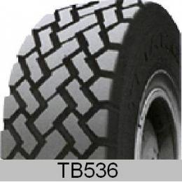 Крупногабаритная шина 14.00R25** TB536 E-2