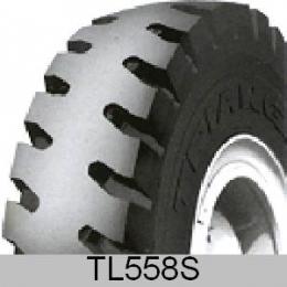 Крупногабаритная шина 16.00R25** TL558S E-4