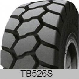 Крупногабаритная шина 18.00R33** TB526S E-4