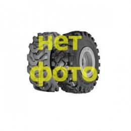 Крупногабаритная шина 20.5R25** TB515 L-2
