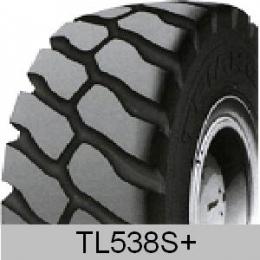 Крупногабаритная шина 26.5R25** TL538S+ L-5