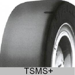 Крупногабаритная шина 26.5R25** TSMS+ L-5S