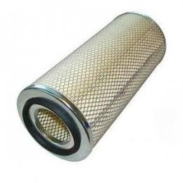 Запчасти для погрузчика STILL - 149087 Фильтр воздушный STILL