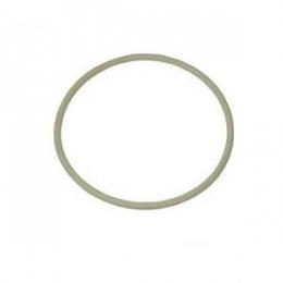 Запчасти для погрузчика STILL - 149541 О-кольцо STILL