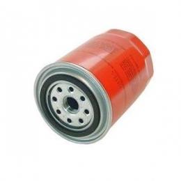 Запчасти для погрузчика STILL - 155908 Фильтр масляный STILL