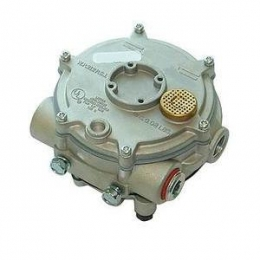 Запчасти для погрузчика STILL - 149702 Газовый регулятор STILL