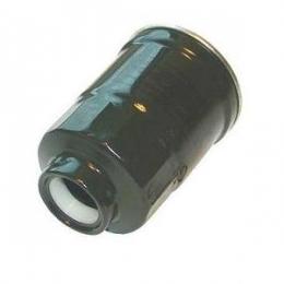 Запчасти для погрузчика TCM - 2080102141 Фильтр топливный TCM