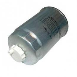 Запчасти для погрузчика STILL - 141762 Фильтр топливный STILL