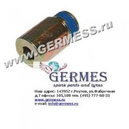 Запчасти для погрузчика JUNGHEINRICH (AMEISE) - 50439781 JUNGHEINRICH (AMEISE)