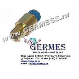 Запчасти для погрузчика JUNGHEINRICH (AMEISE) - 50439784  Крепеж JUNGHEINRICH (AMEISE)