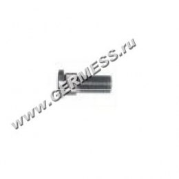 Запчасти для погрузчика STILL  (Запчасти для складской техники STILL) - 142750 Болт STILL