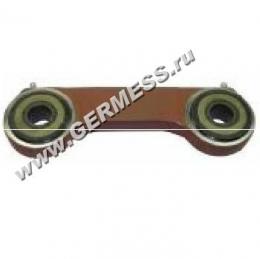 Запчасти для погрузчика STILL  (Запчасти для складской техники STILL) - 147822 Рулевая серьга для погрузчика STILL