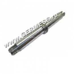Запчасти для погрузчика LINDE  (Запчасти для складской техники LINDE) - 3074911501 Шток цилиндра для погрузчика LINDE
