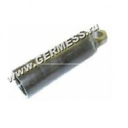 Запчаст для погрузчика LINDE  (Запчасти для складской техники LINDE) - 3514408101 Трубка цилиндра для погрузчика LINDE