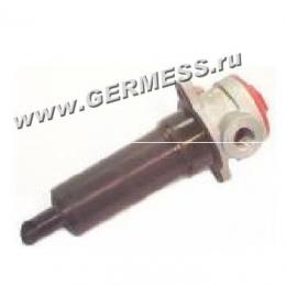 Запчасти для погрузчика BT  (Запчасти для складской техники BT) - 150136 Фильтр гидравлики для погрузчика BT