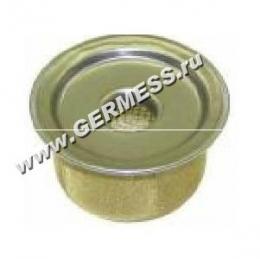 Запчасти для погрузчика YALE (Запчасти для складской техники YALE) - 518818830 Фильтр гидравлический для погрузчика YALE