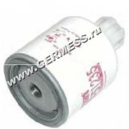 Запчасти для погрузчика BOBCAT (Запчасти для складской техники BOBCAT) - 6667352 Фильтр топливный для погрузчика бобкет (BobCat) (В частности и для погрузчика Bobcat 763 Skid Steel Loader)